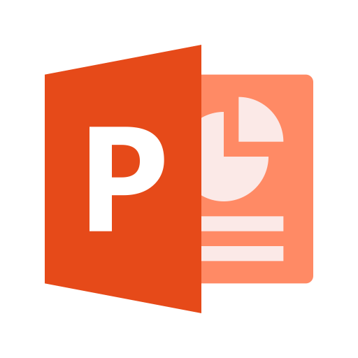microsoft-powerpoint-logo-333d434823956426-512x512.png